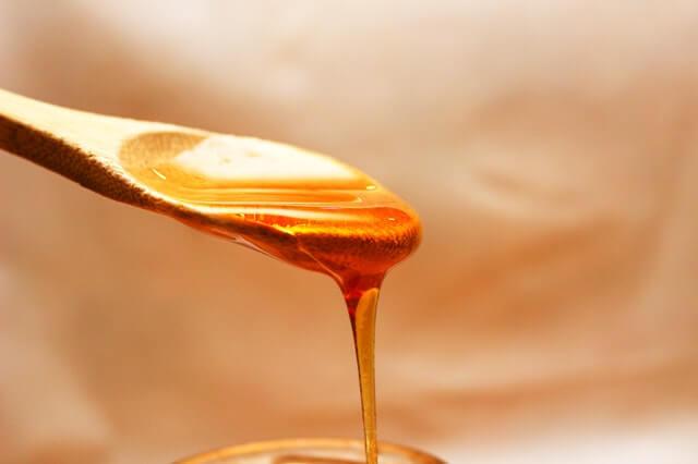 Organic-Raw-honey
