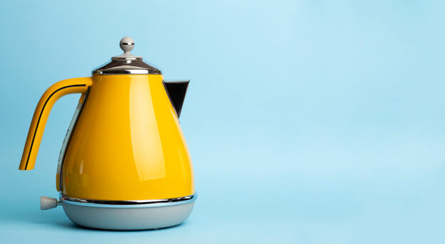 Best 9 electric kettles in India