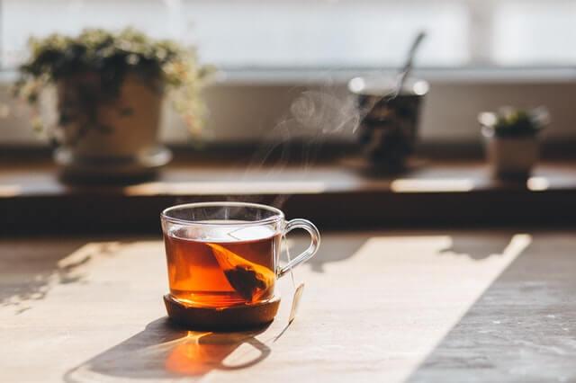 best green tea brand for weight loss