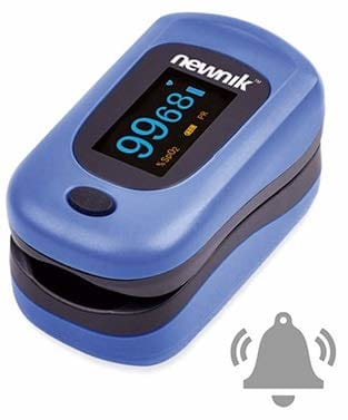 best oximeter for home use in india best oximeter in india 2021