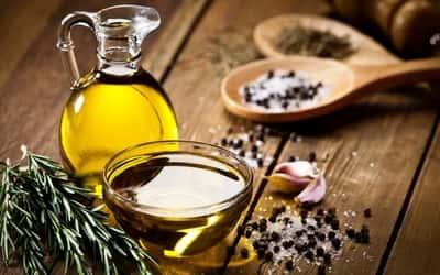 Mustard Oil best Brand